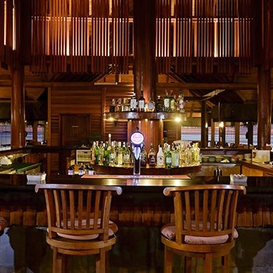 Vilu Bar